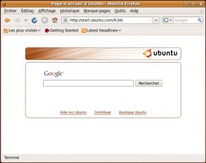 ubuntu_904_google