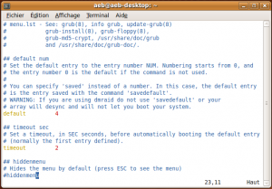 ubuntu_904_grub