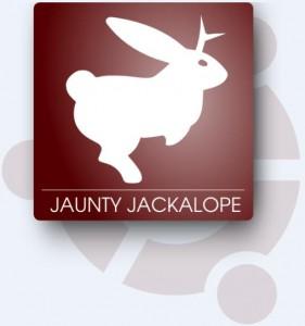 ubuntu_904_jaunty_jackalope