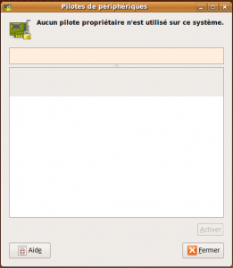 ubuntu_904_pilotes