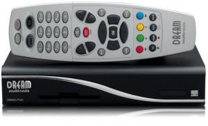 DM600PVR_bb_reflex